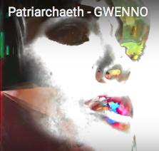gwenno IW