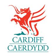 Cardiff_logo