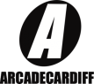 cropped-arcadecardiff-logo2.png