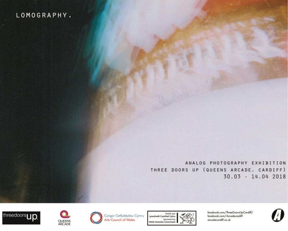lomography 144